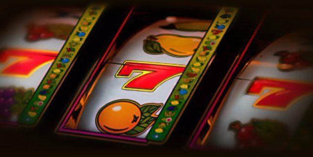 Vulkan Platinum - казино с большим ассортиментом онлайн игр