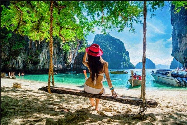 Особенности Таиланда: когда ехать, что есть